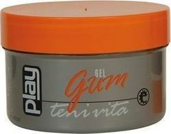 Tenivita Play Gum Gel 500ml