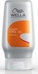 Wella Professionals Sculpt Force Dry Flubber Gel 125ml
