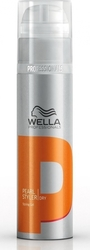 Wella Professionals Pearl Styler Dry Styling Gel 150ml