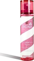 Aquolina Pink Sugar Hair Perfume Spray 100ml