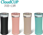 Smart Cloudcup Multifunction