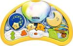 Weina Ballon Lullaby Night Light