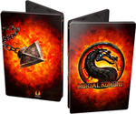 Mortal Kombat (Steelbook Edition) PS3