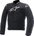 Alpinestars T-Jaws Air Black