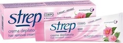 Strep Body Cream 150ml