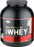 Optimum Nutrition 100% Whey Gold Standard 2273gr Extreme Milk Chocolate