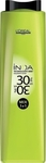 L'Oreal Professionnel INOA Oxydant Riche 9% 30 volume 1000ml