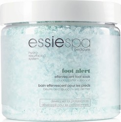 Essie Spa Pedicure Foot Alert 552gr