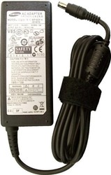 Samsung AC Adapter 60W (AD-9019S)