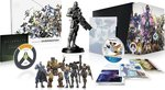 Overwatch (Collector's Edition) PS4
