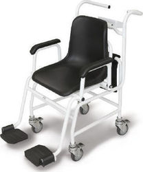 Kern Chair scale MCC