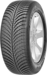Goodyear Vector 4Seasons Gen-2 205/55R16 91H