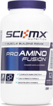 Sci-MX Pro Amino Fusion 200 ταμπλέτες