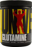 Universal Nutrition Glutamine Powder 300gr