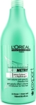 L'Oreal Professionnel Volumetry Anti-Gravity Effect Volume 750ml