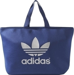 Adidas Helsinki Beachshopper Multicolor AB2998