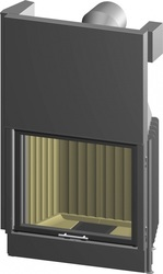 Spartherm Mini Sh