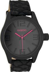 Oozoo Timepieces C7219