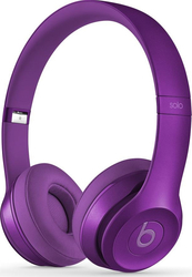 Apple Beats Solo2 Royal Collection