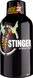 Stacker 2 Stinger 60ml