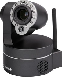 Olympia Electronics IP Camera IC 1280 Z