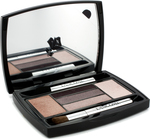 Lancome Hypnose Doll Eyes Palette DΟ1 Fraicheur Rosee