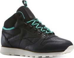 Reebok Classic Leather Mid Trail V62858