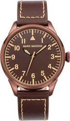 Mark Maddox Aviator HC0010-44