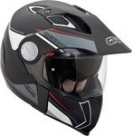 Givi X.01 Tourer Matt Black