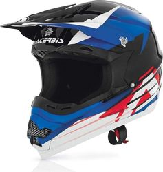 Acerbis Profile 15 Blue