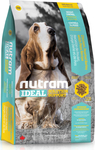 Nutram I18 Ideal Solution Support Weight Control 13.6kg