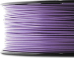 Robox PLA Smartreel 1.75mm Purple