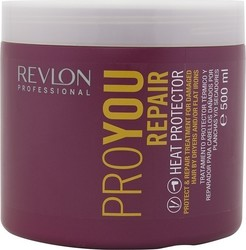 Revlon Proyou Repair Thermal Protection Mask 500ml