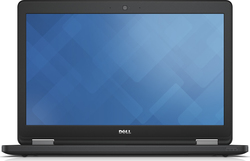 Dell Latitude E5550 (i7-5600U/16GB/512GB/W8)