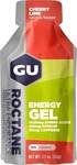 GU Roctane Energy Gel 32gr Cherry Lime