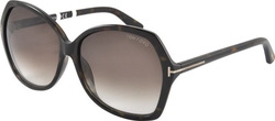 Tom Ford FT 0328 52F