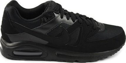 c57b64e566e Προσθήκη στα αγαπημένα menu Nike Air Max Command