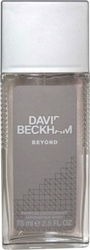 David Beckham Beyond Deodorant 75ml