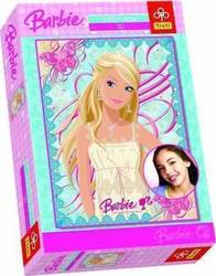 Barbie 30pcs (18130) Trefl