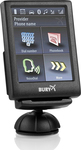 Bury Bluetooth Handsfree CC9068