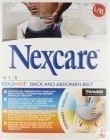 3M Nexcare Coldhot Back Abdomen Belt L/XL