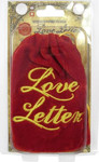 Alderac Love Letter: Clamshell Edition