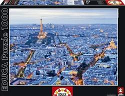 Paris Lights 1000pcs (16286) Educa