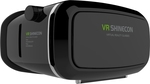 Shinecon VR Headset (Bluetooth Remote)