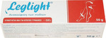 PharmaSwiss Leglight 50gr