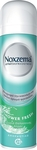 Noxzema Shower Fresh 24h 150ml