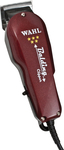 Wahl Afro 5 Star Series Balding 8110-830