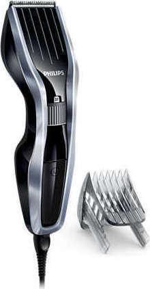 Philips Hairclipper Series 5000 HC5410 15 4a79e3c6f10