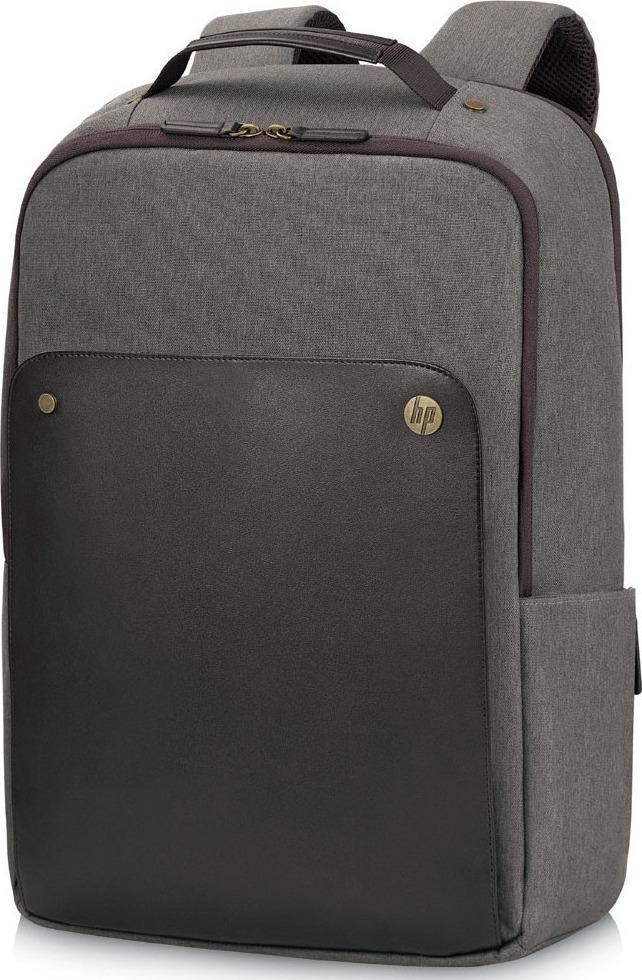 Προσθήκη στα αγαπημένα menu HP Executive Brown Backpack 15.6