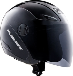 AGV Planet Gloss Black
